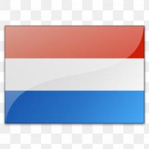 Flag - Flag Of The Netherlands Flag Patch National Flag Pink Elephant International PNG