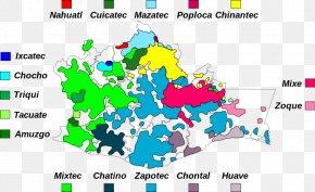 Indigenous People - Indigenous People Of Oaxaca Zapotec Civilization Mixtec Indigenous Peoples PNG