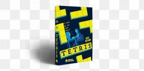 Porco Rosso - After The End: Forsaken Destiny Tetris : El Juego Del Que Todos Hablan Video Game PNG
