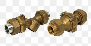 Water Flow Control Valve - Flow Control Valve Control Valves Brass Industry PNG
