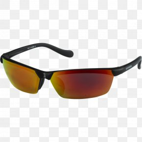 Sunglasses - Goggles Sunglasses Cricket Eyewear PNG