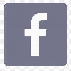Social Media - Kershaw YMCA Social Media YouTube Facebook, Inc. PNG
