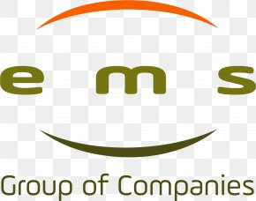 Business - PT. EMS Indoappliances Business Joint-stock Company Brand PNG