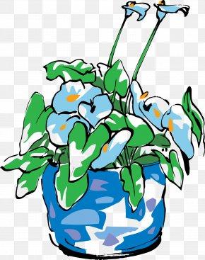 Watercolor Leaves - Watercolor Painting Flower Clip Art PNG
