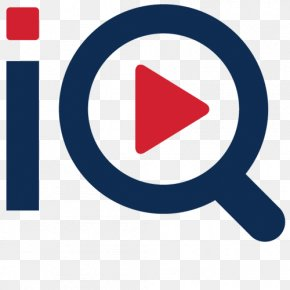 Adaptive Bitrate Streaming Data Transfer Rate Video Logo Over-the-top Media Services PNG