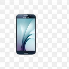 Samsung - Samsung Galaxy S6 Samsung Galaxy S5 Smartphone Feature Phone Mobile World Congress PNG