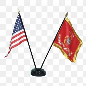 United States - United States Marine Corps Birthday Flag Of The United States Marines PNG