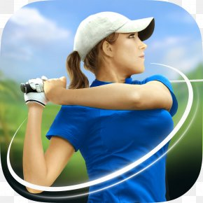 Golf - Pro Feel Golf King Of The Course Golf Curling King: Free Sports Game Fun Golf Android PNG