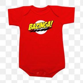 T-shirt - T-shirt Baby & Toddler One-Pieces Clube De Regatas Do Flamengo Clothing Campeonato Carioca PNG