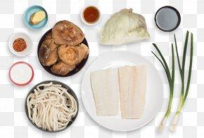 Shiitake Mushroom - Chinese Cuisine Vegetarian Cuisine Recipe Fish Products Dish PNG