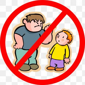 Cyber Bullying Clipart - Cyberbullying Verbal Abuse Psychological Abuse Clip Art PNG