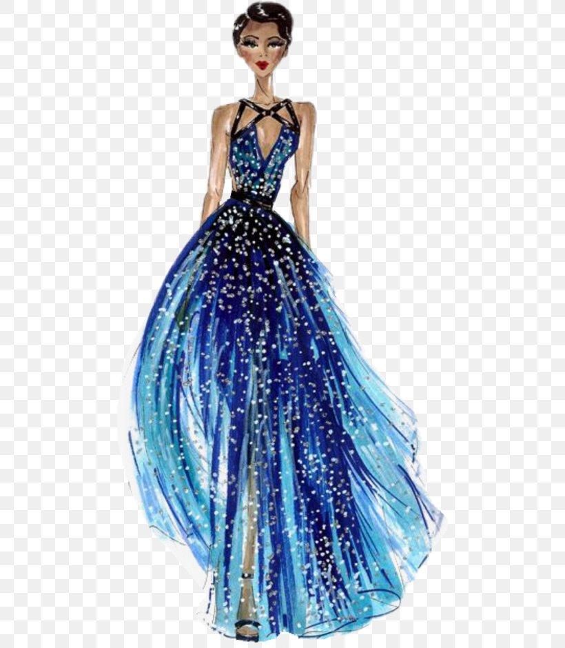 Fashion Illustration Model Drawing Elie Saab Png 480x940px Fashion Illustration Cocktail Dress Costume Design Dance Dress