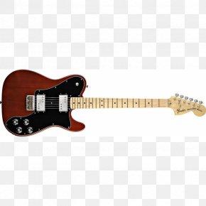 Fender Stratocaster Images, Fender Stratocaster Transparent ... on