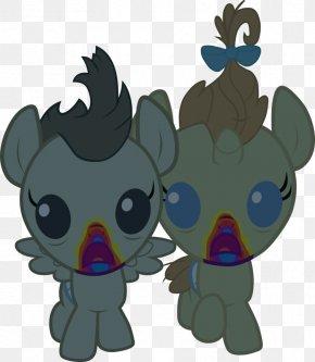 Please Vector - Princess Celestia Fluttershy DeviantArt Pony PNG
