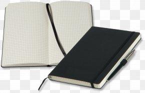 Notebook - Notebook Standard Paper Size Pen PNG