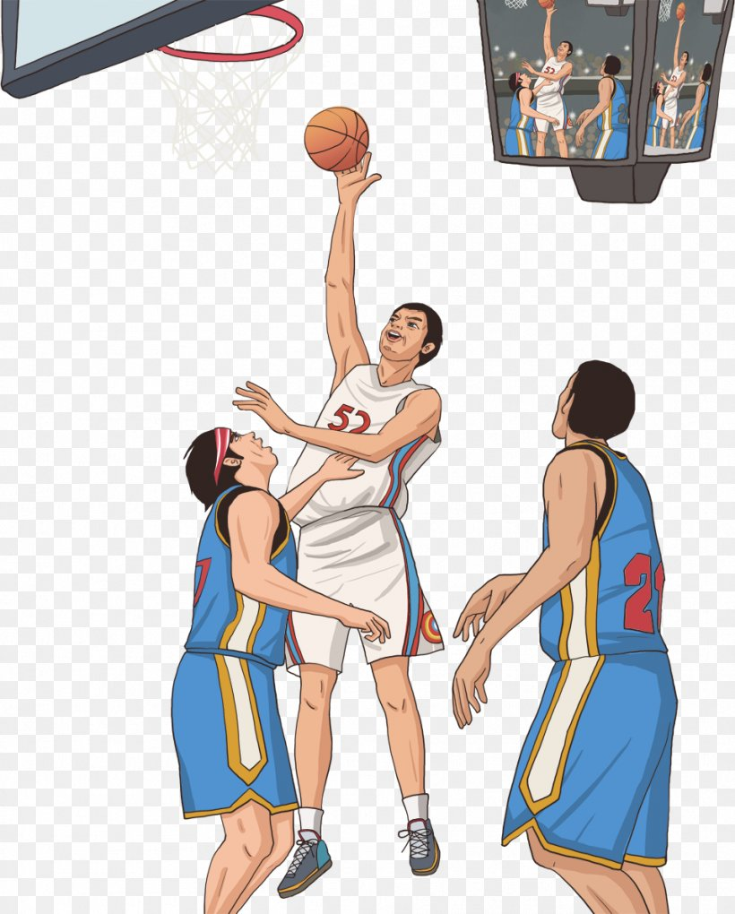 Basketball Player Athlete Sport, PNG, 959x1194px, Basketball, Arm, Athlete, Ball, Ball Game Download Free