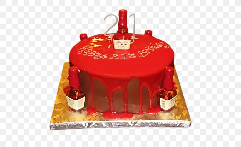 Astonishing Birthday Cake Rum Cake Wine Distilled Beverage Beer Png Personalised Birthday Cards Epsylily Jamesorg