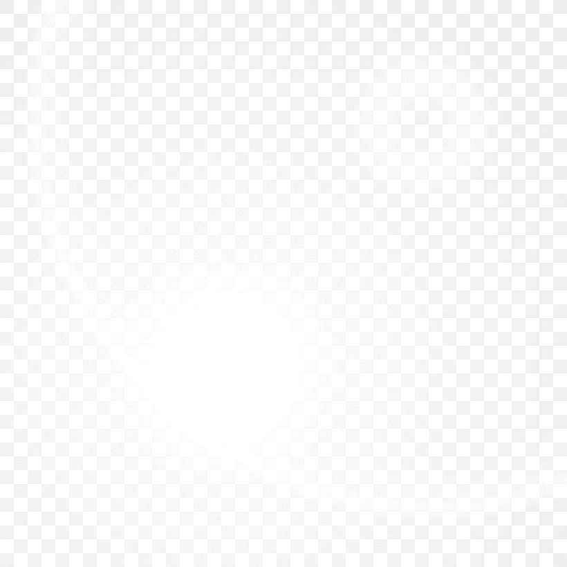 Point Angle Black And White Pattern, PNG, 1000x1000px, White, Area, Black, Black And White, Monochrome Download Free