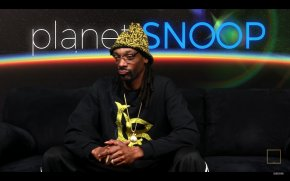 Snoop Dogg - Television Show Merry Jane Nature Documentary Television Presenter PNG
