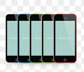 Apple 4S Mobile Phone - IPhone 4S IPhone 5s Smartphone Feature Phone PNG