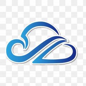 Cloud Computing - Logo Internet Cloud Computing Design Computer Network PNG