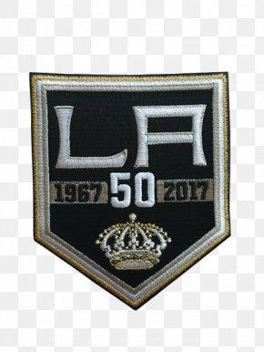Los Angeles - Los Angeles Kings 2016–17 NHL Season 2017–18 NHL Season Jersey National Hockey League All-Star Game PNG