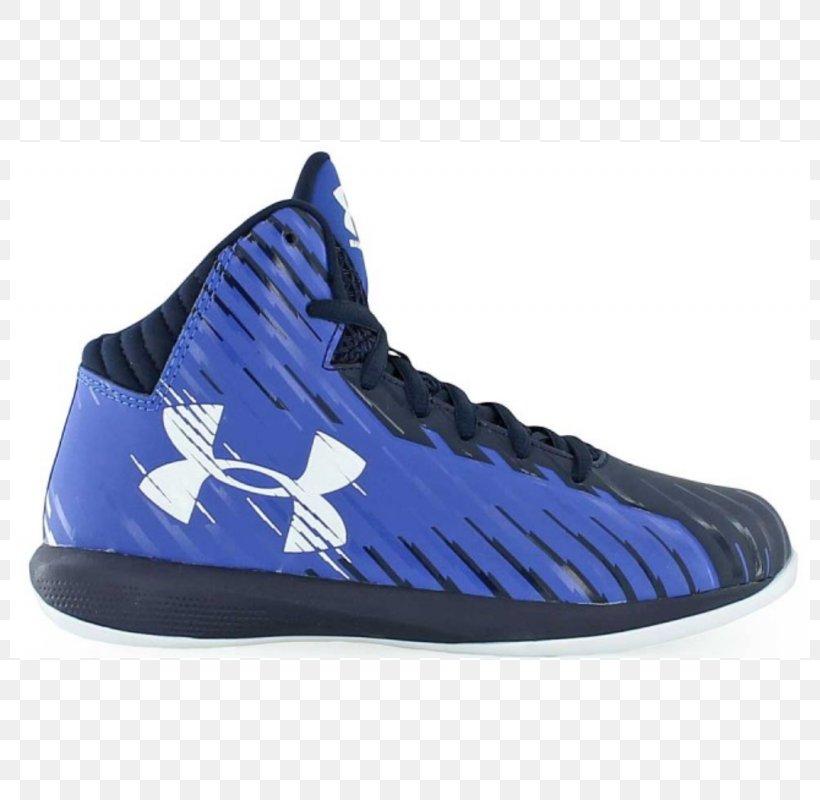 top Wrestling Shoe Skate Shoe, PNG