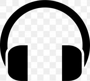 Headphones - Headphones Headset PNG