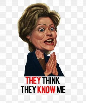 Hillary Clinton - Hillary Clinton Email Controversy White House President Of The United States Lie PNG