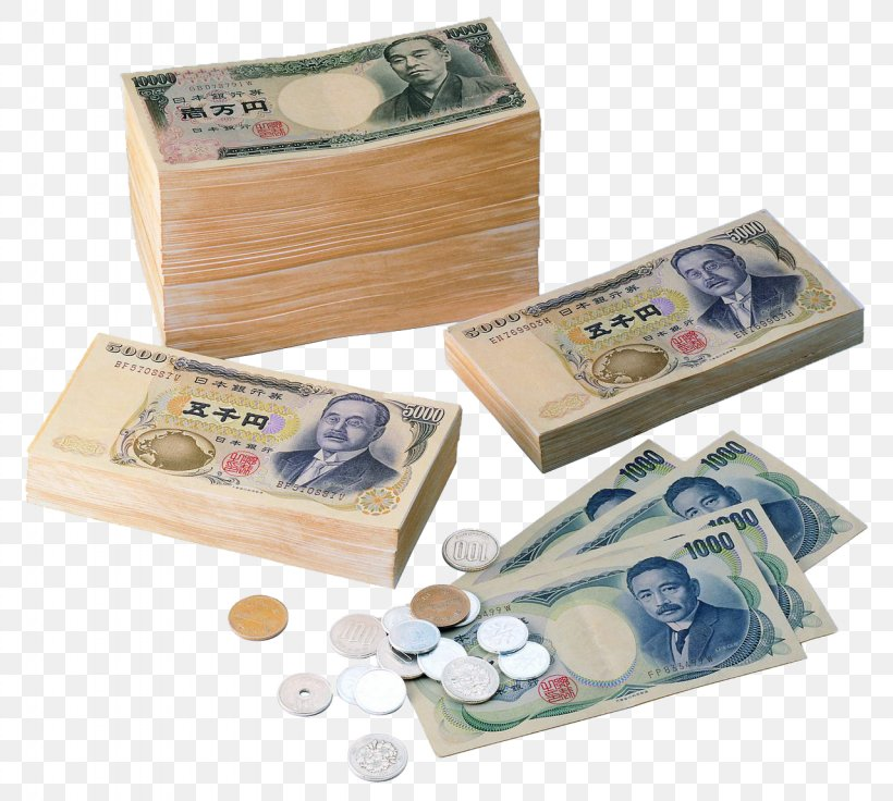 Kuwaiti Dinar Currency Foreign Exchange