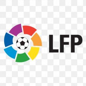 Fc Barcelona - La Liga Spain FC Barcelona UEFA Champions League Premier League PNG
