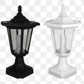 Light - Light Fixture Solar Lamp Landscape Lighting PNG