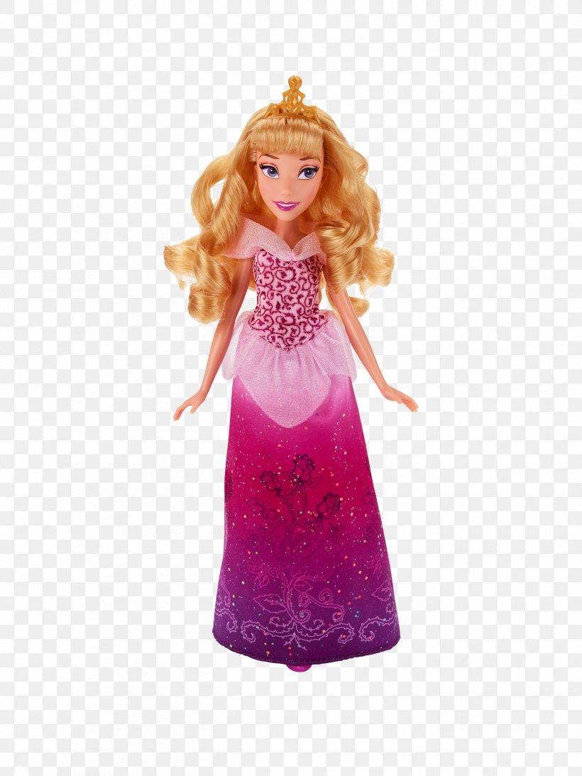 Mulan Belle Tiana Royal Shimmer Doll Disney Princess Pocahontas Aurore