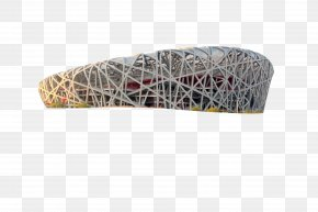 Olympic Bird 's Nest Architecture - Beijing National Stadium Olympic Games PNG
