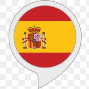 Flag - Flag Of Spain Stock Photography National Flag PNG