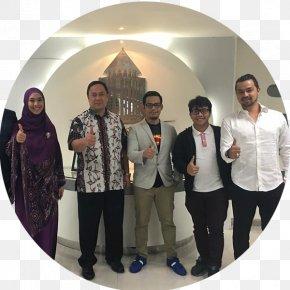 Islamic Seminar - Public Relations Social Group Community PNG
