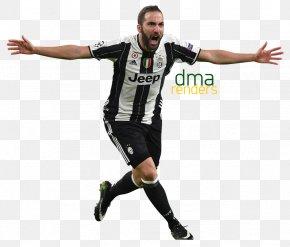 Football - Real Madrid C.F. UEFA Champions League Juventus F.C. Tottenham Hotspur F.C. Football Player PNG