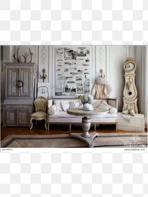 Nautical Material - Shabby Chic Living Room Interior Design Services Bedroom Furniture PNG