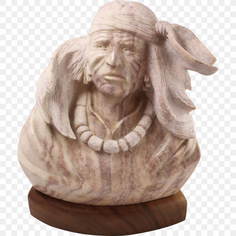 Boira Mteki Hardstone Carving Sculpture Png 1792x1792px Stone Carving Art Artifact Bead Bone Carving Download Free