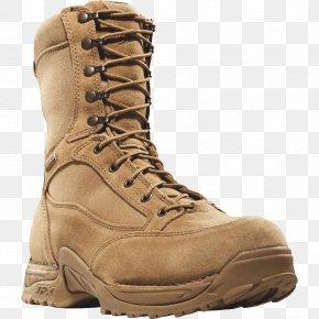 Combat Boots Image - Combat Boot Danner, Oregon Danner Factory Store Leather PNG