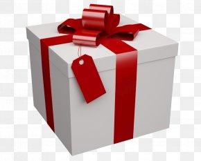 Gift - Gift Card Christmas Gift Shopping PNG