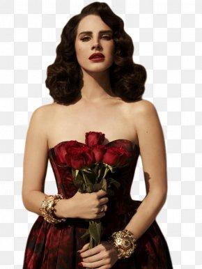 LANA DEL REY - Lana Del Rey Born To Die Song Lana Del Ray Lyrics PNG