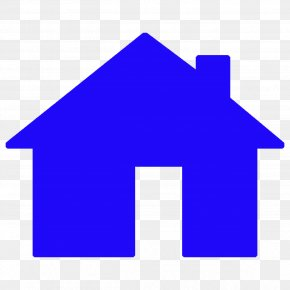 House - House Symbol Home Clip Art PNG