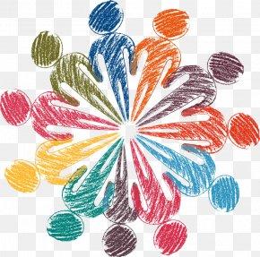 Social Media - Social Media Social Work Social Group Community PNG