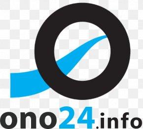 Obserwator Nadodrzański Twój RegionTwój Portal! Logo Brand FontDesign - Ono24.info PNG