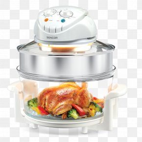 Yesido - Halogen Oven Microwave Ovens Halogen Lamp Slow Cookers PNG