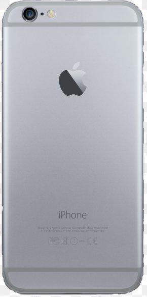 Iphone Apple - IPhone 6 Plus IPhone 6s Plus IPhone 7 Plus Samsung Galaxy Apple PNG