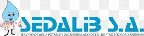 Lima Desktop Wallpaper Online Advertising System PNG