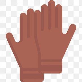 Finger Hand Hand Model PNG