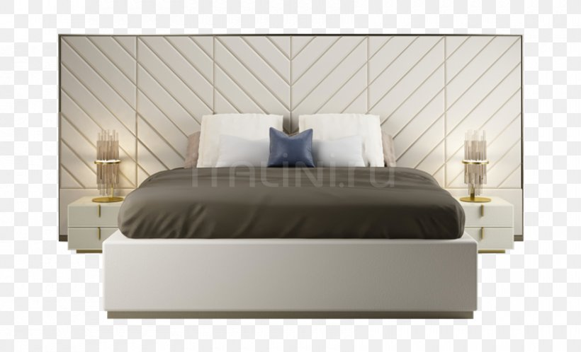 Bed Frame Mattress Pads Box-spring, PNG, 840x511px, Bed, Bed Frame, Bed Sheet, Bedroom, Box Spring Download Free